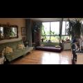 Te huur: Appartement Leerdamhof, Amsterdam - 1