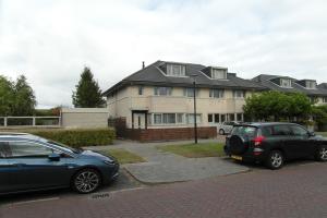Bekijk woning te huur in Amstelveen Lien Gisolflaan, € 2900, 200m2 - 336976. Geïnteresseerd? Bekijk dan deze woning en laat een bericht achter!