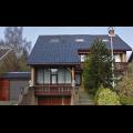 Bekijk appartement te huur in Enschede Gronausestraat, € 700, 50m2 - 319199. Geïnteresseerd? Bekijk dan deze appartement en laat een bericht achter!