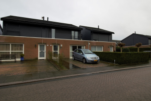 Bekijk woning te huur in Almere Pieter Brueghelstraat, € 1495, 101m2 - 334889. Geïnteresseerd? Bekijk dan deze woning en laat een bericht achter!