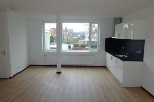 Te huur: Appartement Geversstraat, Oegstgeest - 1