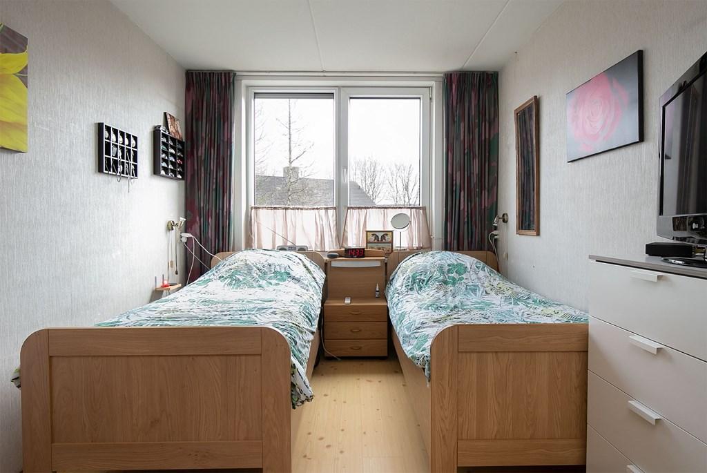 For rent: House Scheerderhof, Helmond - 22
