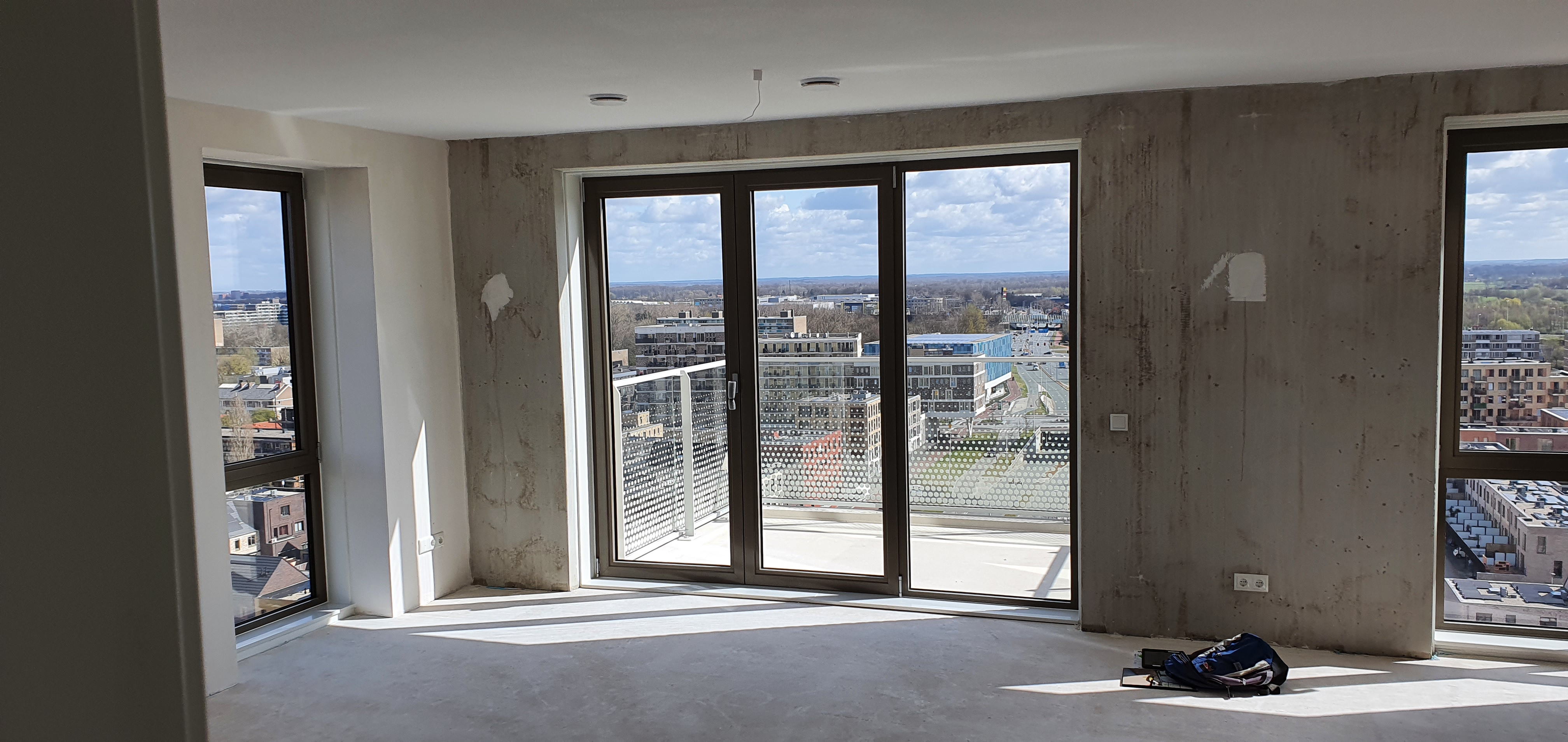 For rent: Apartment Arabellapad, Amersfoort - 10
