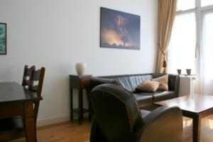 Bekijk appartement te huur in Den Haag Harstenhoekweg, € 1150, 70m2 - 388001. Geïnteresseerd? Bekijk dan deze appartement en laat een bericht achter!