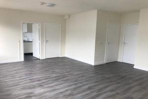 Bekijk appartement te huur in Eindhoven Kruisstraat, € 1050, 57m2 - 356041. Geïnteresseerd? Bekijk dan deze appartement en laat een bericht achter!