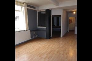 Bekijk studio te huur in Tilburg Sint Annaplein, € 350, 38m2 - 299974. Geïnteresseerd? Bekijk dan deze studio en laat een bericht achter!
