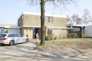 Te huur: Woning Uilenweg, Weert - 1
