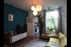 Bekijk woning te huur in Utrecht Seringstraat, € 1150, 65m2 - 327483. Geïnteresseerd? Bekijk dan deze woning en laat een bericht achter!