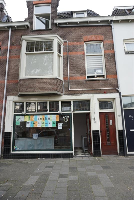Bekijk appartement te huur in Dordrecht Dubbeldamseweg Zuid, € 700, 57m2 - 332972. Geïnteresseerd? Bekijk dan deze appartement en laat een bericht achter!