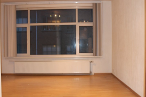 Te huur: Appartement Borgesiusstraat, Rotterdam - 1