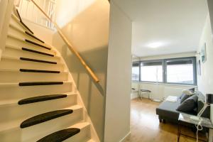 For rent: Apartment Esplanade, Almere - 1