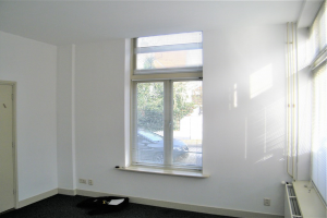 View room for rent in Bussum Beerensteinerlaan, € 470, 20m2 - 373046. Interested? check out this room and leave a message!
