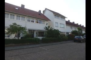 Bekijk woning te huur in Eindhoven St Odulphusstraat, € 1100, 120m2 - 312090. Geïnteresseerd? Bekijk dan deze woning en laat een bericht achter!