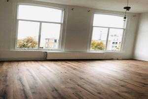 Te huur: Appartement Veenkade, Den Haag - 1