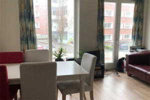 View studio for rent in Eindhoven Blaarthemseweg, € 799, 39m2 - 363442. Interested? check out this studio and leave a message!