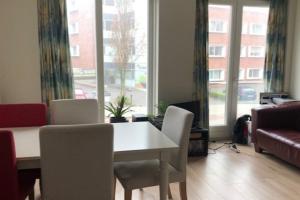 Bekijk studio te huur in Eindhoven Blaarthemseweg, € 799, 39m2 - 363442. Geïnteresseerd? Bekijk dan deze studio en laat een bericht achter!