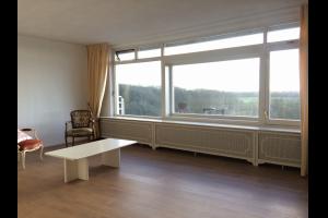 Bekijk appartement te huur in Leiden Plantijnstraat, € 1500, 124m2 - 303621. Geïnteresseerd? Bekijk dan deze appartement en laat een bericht achter!
