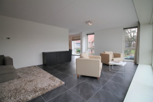 Bekijk appartement te huur in Breda Valkenierslaan, € 1295, 70m2 - 368566. Geïnteresseerd? Bekijk dan deze appartement en laat een bericht achter!