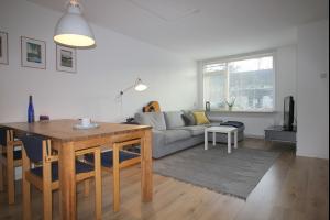 Bekijk woning te huur in Utrecht Salzburg, € 995, 117m2 - 330928. Geïnteresseerd? Bekijk dan deze woning en laat een bericht achter!