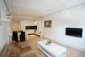 Bekijk appartement te huur in Eindhoven V. Montgomerylaan, € 1350, 46m2 - 353942. Geïnteresseerd? Bekijk dan deze appartement en laat een bericht achter!