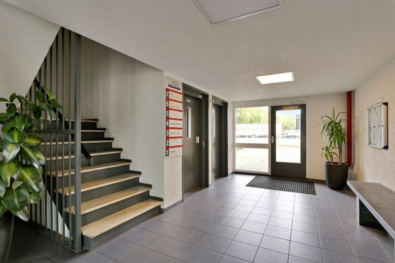 Te huur: Appartement Geldropseweg, Eindhoven - 2