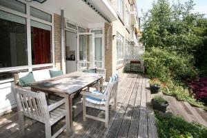 Bekijk appartement te huur in Den Haag Van Trigtstraat, € 1750, 90m2 - 395580. Geïnteresseerd? Bekijk dan deze appartement en laat een bericht achter!