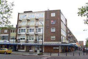 Bekijk appartement te huur in Apeldoorn Talingweg, € 895, 75m2 - 351380. Geïnteresseerd? Bekijk dan deze appartement en laat een bericht achter!