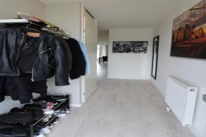 For rent: Apartment Loevenhoutsedijk, Utrecht - 1