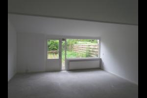 Bekijk woning te huur in Westervoort Mosterdhof, € 775, 85m2 - 323892. Geïnteresseerd? Bekijk dan deze woning en laat een bericht achter!