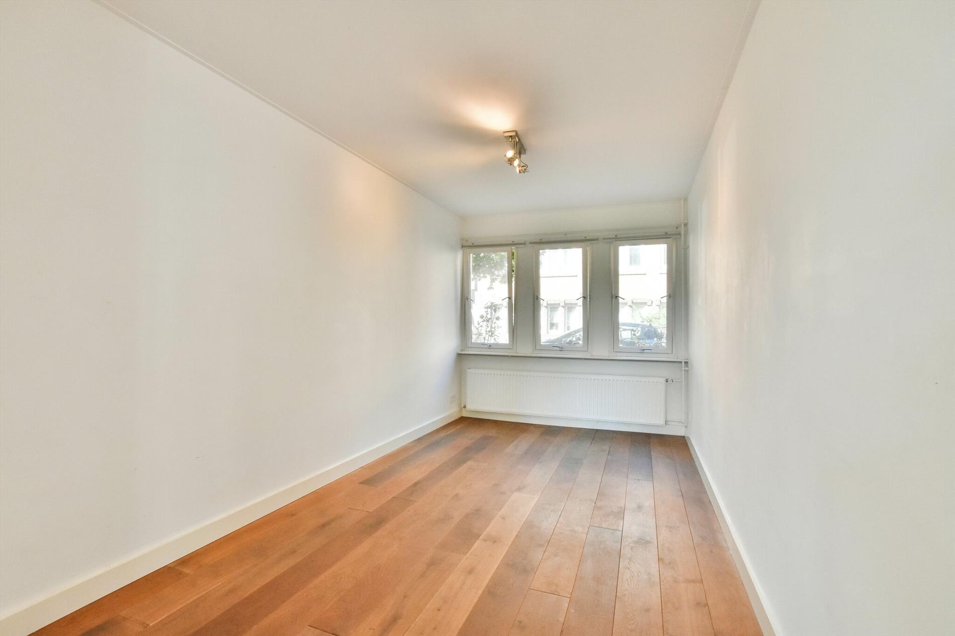 Te huur: Appartement Bestevaerstraat, Amsterdam - 4
