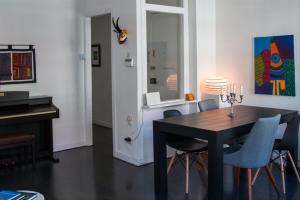 Te huur: Appartement Aalsmeerweg, Amsterdam - 1