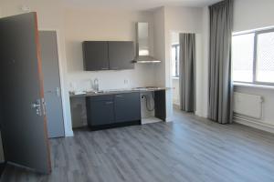 Bekijk appartement te huur in Arnhem Broerenstraat, € 662, 46m2 - 376858. Geïnteresseerd? Bekijk dan deze appartement en laat een bericht achter!