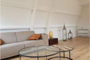 Te huur: Appartement Maliestraat, Den Haag - 1