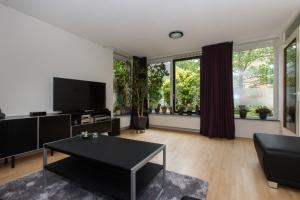 Te huur: Woning Rembrandtstraat, Den Haag - 1