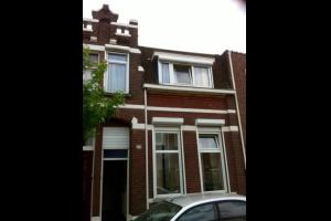 Bekijk kamer te huur in Tilburg Nijverstraat, € 475, 9m2 - 318513. Geïnteresseerd? Bekijk dan deze kamer en laat een bericht achter!