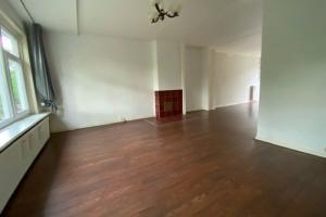 For rent: Apartment Flakkeesestraat, Rotterdam - 1