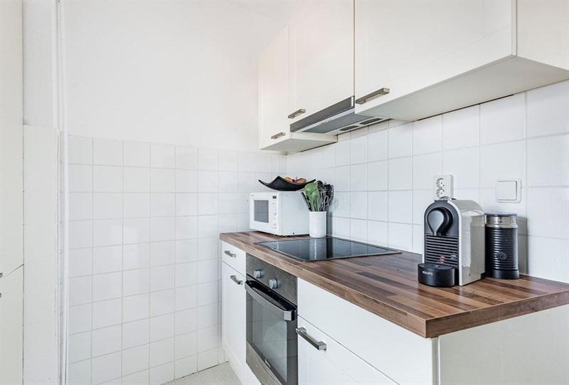 Te huur: Appartement Weverstedehof, Nieuwegein - 7