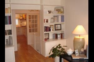 Bekijk appartement te huur in Amsterdam Keizersgracht, € 2000, 85m2 - 299303. Geïnteresseerd? Bekijk dan deze appartement en laat een bericht achter!