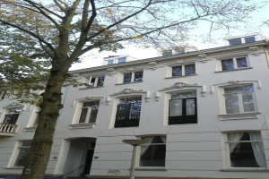 View room for rent in Arnhem Emmastraat, € 310, 15m2 - 373991. Interested? check out this room and leave a message!