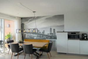 For rent: Apartment Jaagpad, Alkmaar - 1