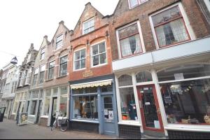 Bekijk appartement te huur in Dordrecht Belgracht, € 825, 70m2 - 324549. Geïnteresseerd? Bekijk dan deze appartement en laat een bericht achter!