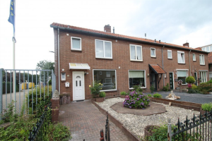 For rent: House Olieslagweg, Enschede - 1