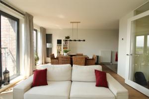 For rent: Apartment Julius Pergerstraat, Amsterdam - 1
