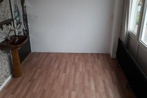 For rent: Room Moleneindplein, Vught - 1