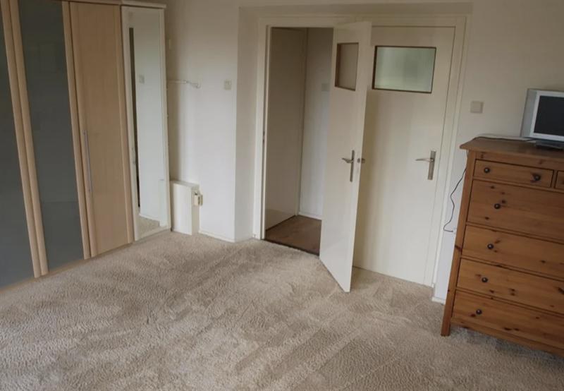 Te huur: Appartement Engelandlaan, Haarlem - 3
