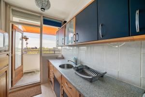 For rent: Room Eisenhowerlaan, Utrecht - 1