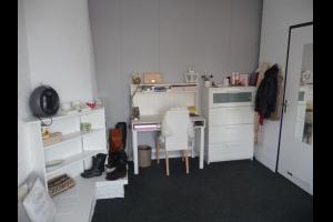 Bekijk kamer te huur in Groningen Koeriersterweg, € 275, 17m2 - 292380. Geïnteresseerd? Bekijk dan deze kamer en laat een bericht achter!