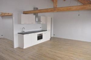 Te huur: Appartement Begijnhofstraat, Roermond - 1