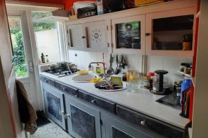 Te huur: Appartement Korianderstraat, Eindhoven - 1