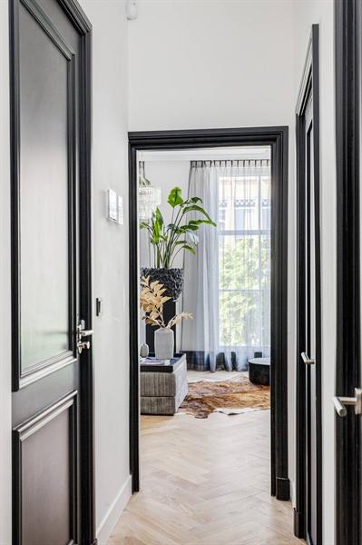 Te huur: Appartement Calandstraat, Rotterdam - 1
